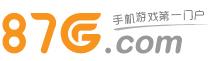 87G手游网